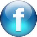 All American Appliance Inc is now on Facebook.  Click here to view our facebook page.