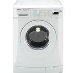Washer Dryer Repairs In St Louis Mo